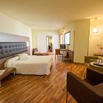 Hotel El Bruc