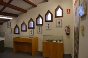 Museu del Bruc | Batalla del Bruc