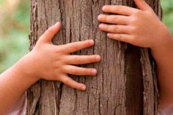 connexió amb la natura som país