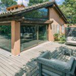 Casa Rural al PN Montserrat