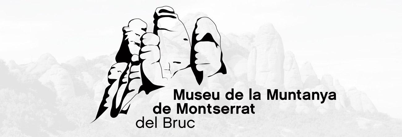 slide_museu_muntanya_bruc